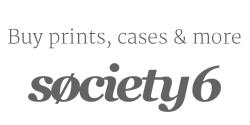 Society 6 Store