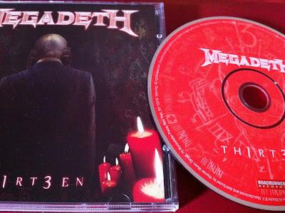 Megadeth-Th1rt3en-2011-BriBerY
