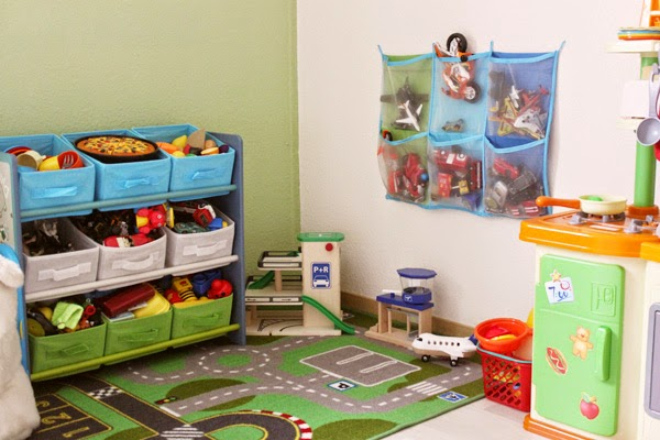kuddelmuddel julis kinderzimmer produktvorstellung. Black Bedroom Furniture Sets. Home Design Ideas
