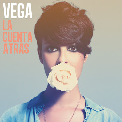 [Crítica] Vega - La cuenta atrás. Afianzando un estilo propio