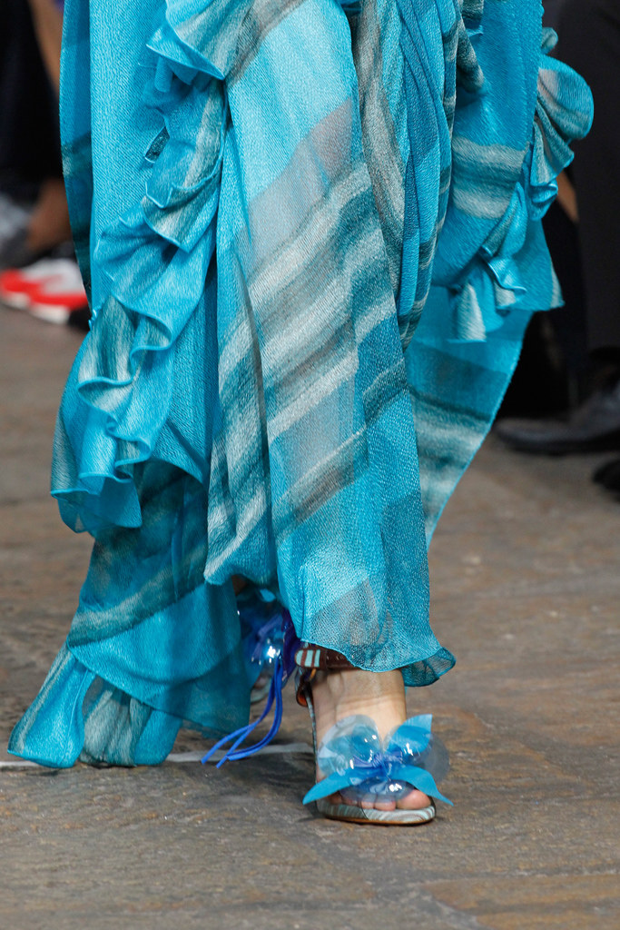 blue-chiffon-gowns