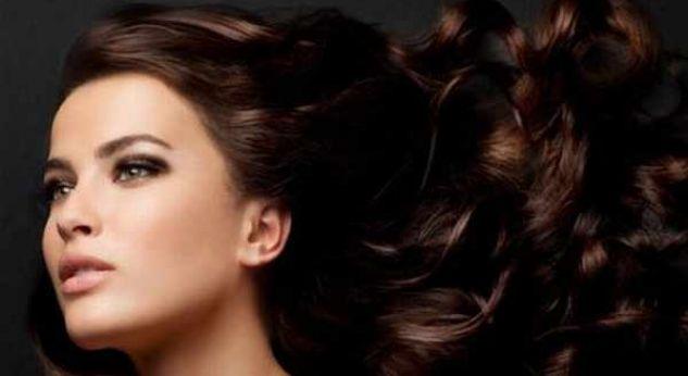 Los cabellos caen las causas psicológicas
