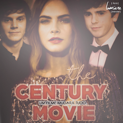 CF - The Century Movie (Cylena)