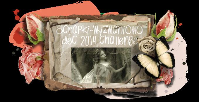 scrapki-wyzwaniowo.blogspot.ie