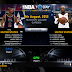 NBA 2K12 PC Custom Roster V4 - August 8, 2012