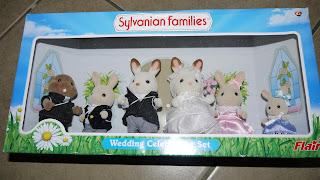 toys, wedding