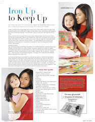 Good Housekeeping magazine Philippines