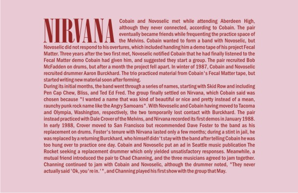 nirvana-band_back_vector