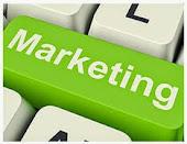 Diploma in Online Social Media-Marketing