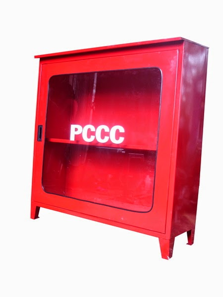 Tủ PCCC 5