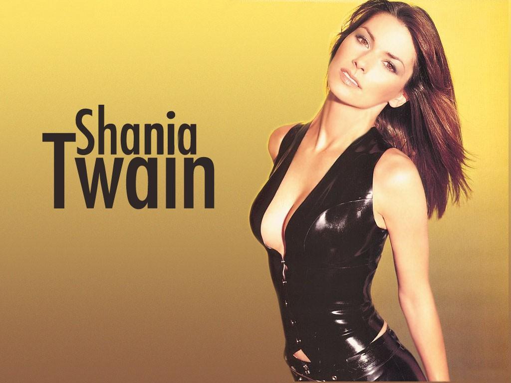 http://2.bp.blogspot.com/-jto9xoCSp5c/T1RyqSxijgI/AAAAAAAACxo/FNqzF0V2oBk/s1600/Shania_Twain_-_Ka_Ching.jpg