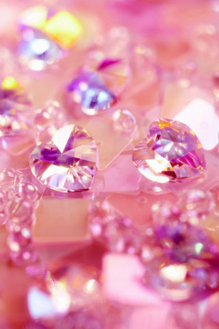 diamond iphone 6 wallpaper tumblr - photo #42
