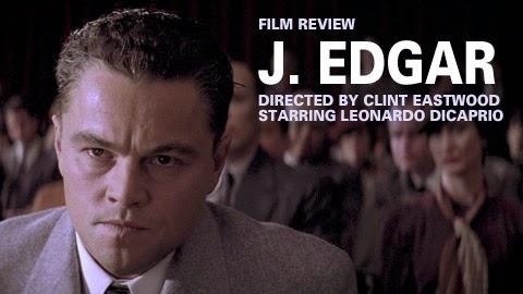 J Edgar, 9