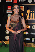 Ritu Varma photos from IIFA awards-thumbnail-1