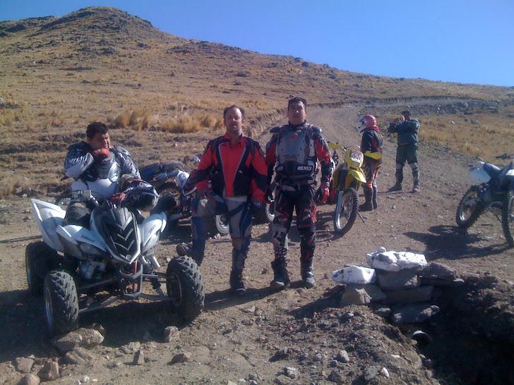 cerro blanco 04-09-2011