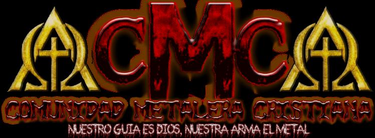 Comunidad Metalera Cristiana C.R