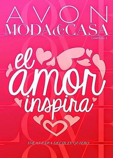 http://catalogosavonmoda.blogspot.com