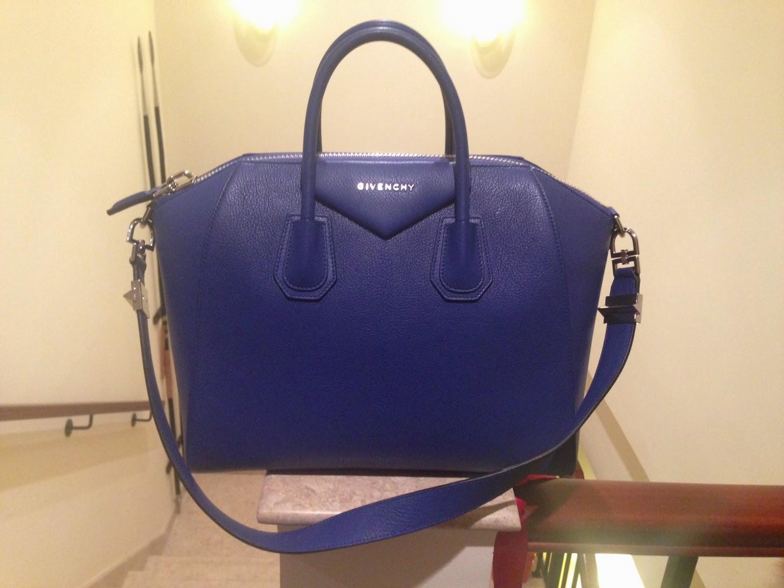 givenchy+antigona+bag
