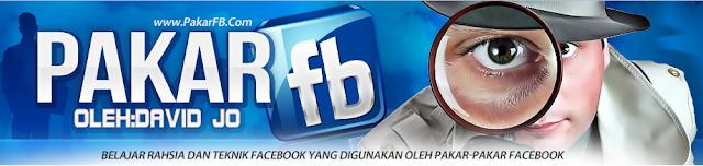 teknik buat duit di facebook sudah terbukti berkesan