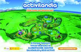 http://www.activilandia.aecosan.msssi.gob.es/