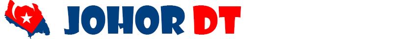 Johor Darul Takzim | JDT FC