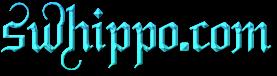 SWHIPPO.BLOGSPOT.COM