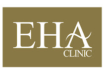 EHA Clinic