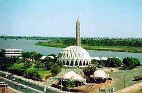 إمساكية رمضان 2014 الموافق 1435 السودان,الخرطوم -إمساكية رمضان 1435 السودان- موعد الإفطارفى رمضان- موعد الإمساك فى رمضان 2014-Ramadan-Ramadan fasting hours-Ramadan Imsakia Sudan