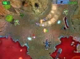Blackhawk Striker 2 (free version) download for PC