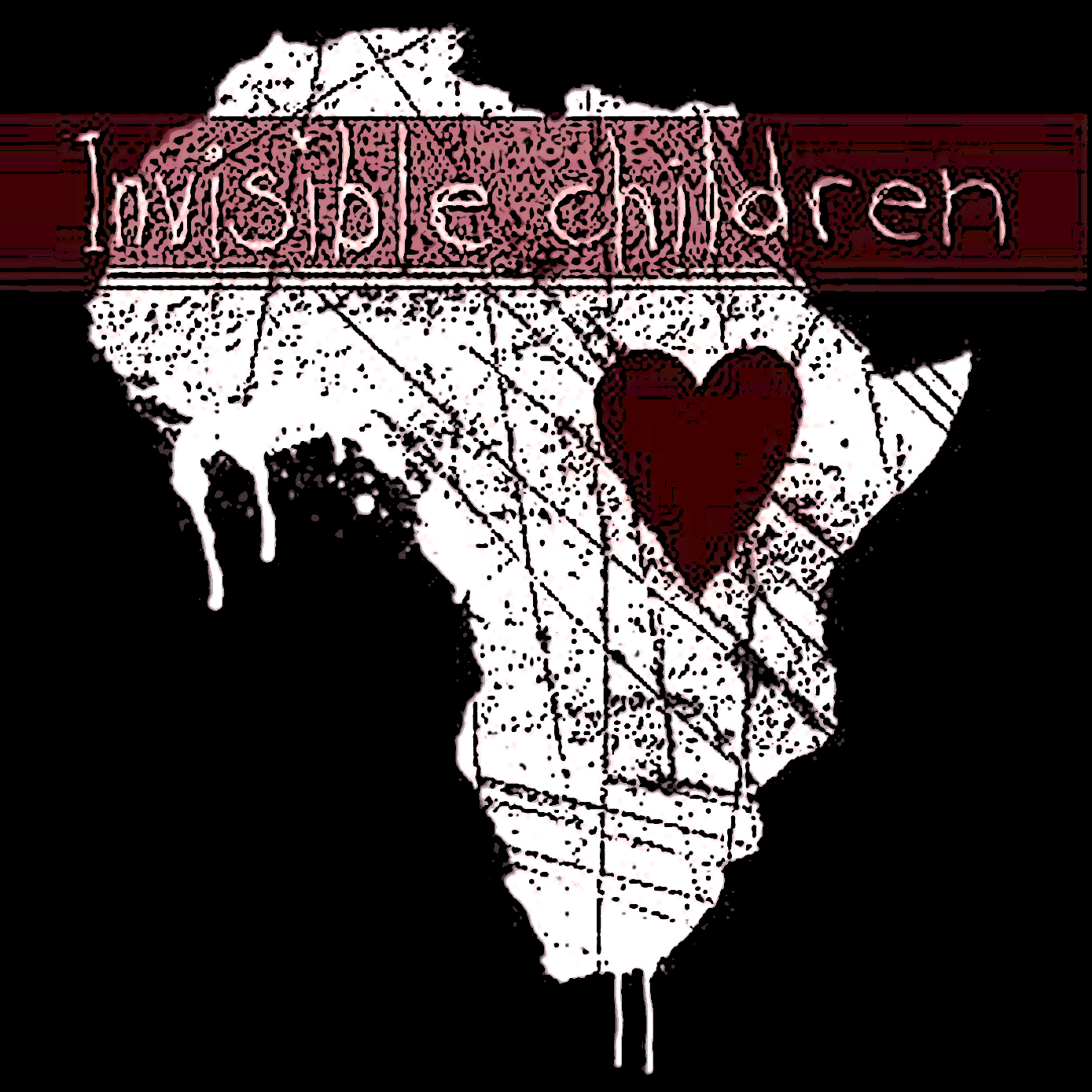 invisible children essay Invisible children is a 2006 american documentary film which depicts the human rights abuses by the lord's resistance army in uganda.