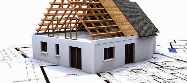 Tips Hemat Biaya Renovasi Rumah