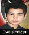 http://www.humaliwalayazadar.com/2015/04/owais-haider-nohay-2011-to-2016.html