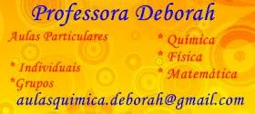 Aulas Particulares São José dos Campos