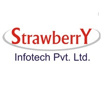 """Strawberry InfoTech"" Walk-in For Freshers As MBA Marketing On 8th & 9th July @ Delhi"
