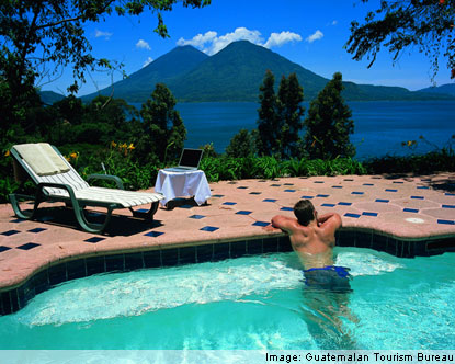 All Inclusive Costa Rica Vacations Costa Rica Vacations
