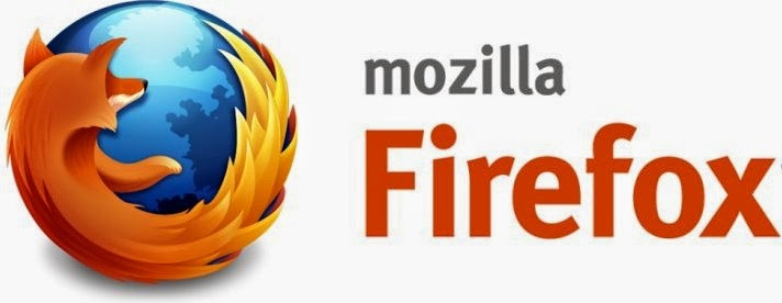 Free download Firefox 29.0