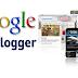 為什麼要把網站架設在 Blogger 平台