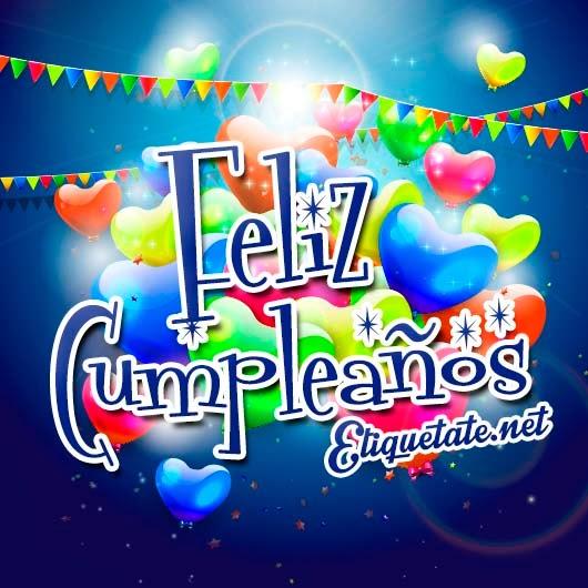 Imágenes para Facebook, Imágenes para compartir, Imágenes para etiquetar, Tarjetas para cumpleaños, Postales para cumpleaños, Saludos de Cumpleaños, Mensajes para Cumpleaños, Imágenes para cumpleaños, Frases de Cumpleaños, Feliz Cumpleaños