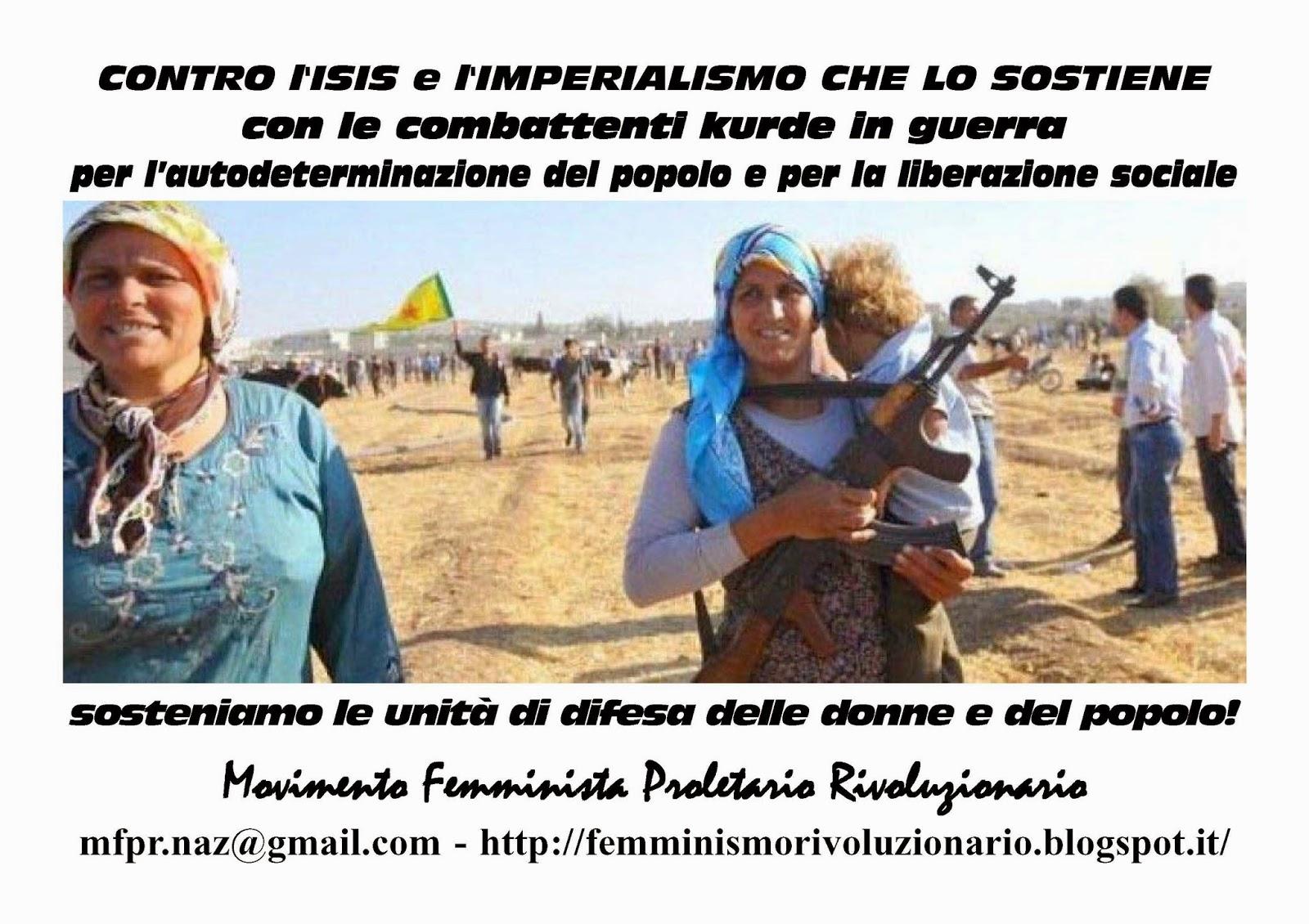 https://scioperodelledonne.files.wordpress.com/2013/01/kurde3.pdf