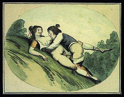 hamburgo prostitutas prostitutas en talavera