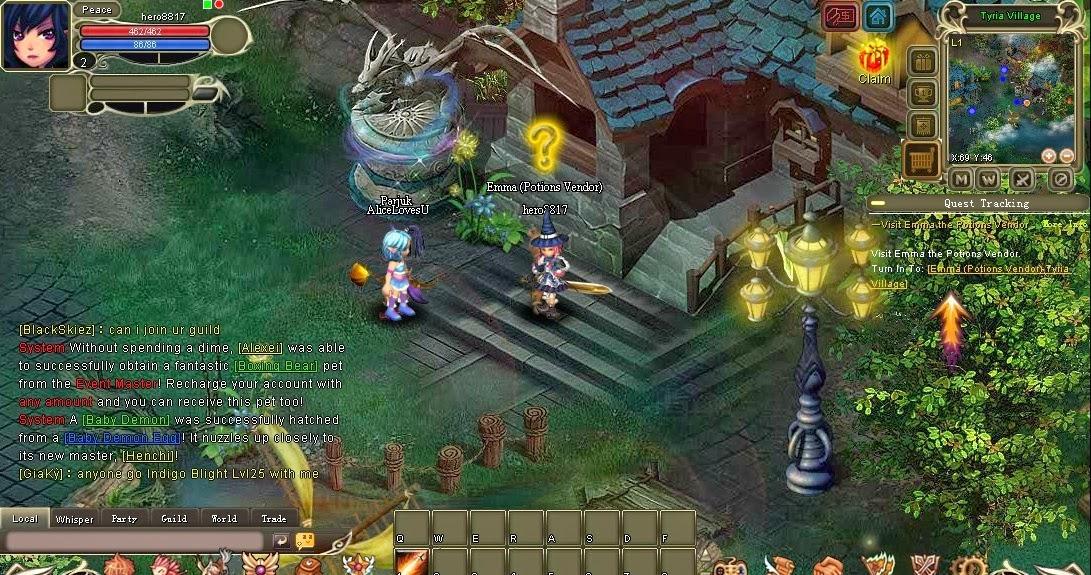 star wars online game kostenlos