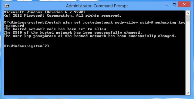 command_1
