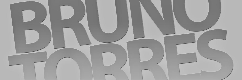 Blog Oficial de Bruno Torres