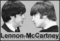 Sebuah Antitesa : Lennon-McCartney