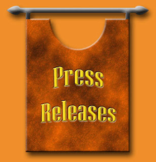 The Importance of Press Releases