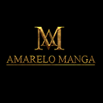AMARELO MANGA