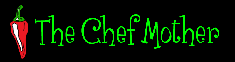 The Chef Mother