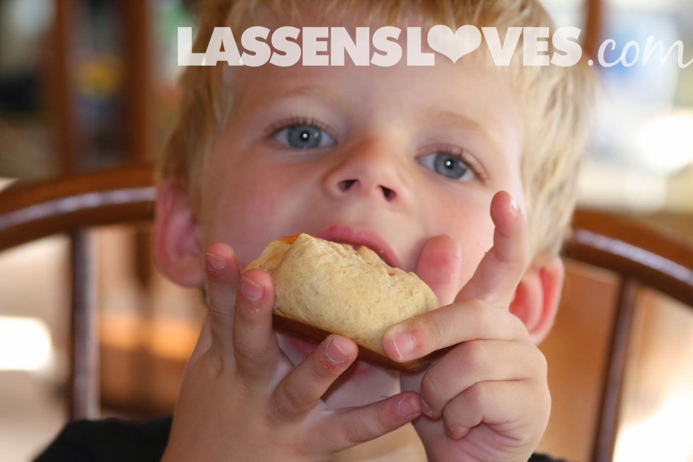 lassensloves.com, Lassen's, Lassens, healthy+lunches, lunch+ideas, lunch+rolls, lunch+pockets
