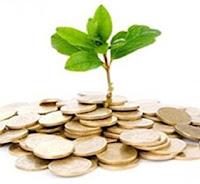 valor economico emprendimiento social