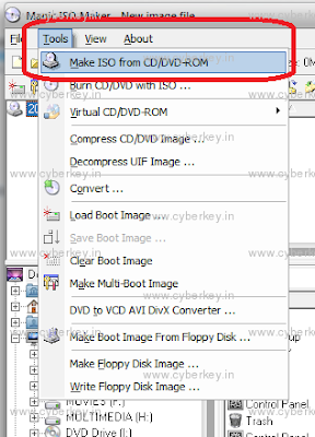Corel Draw X Serial Number And Keygen Full Download Is A